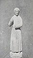 El Imperio Jesuitico - Leopoldo Lugones (page 318 crop).jpg
