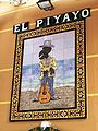 El Piyayo.JPG