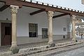 El Puente del Arzobispo Soportales 968.jpg