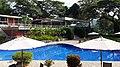 El Salvador - San Martin, Club Salvadoreno Corinto - panoramio.jpg