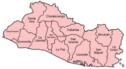 El Salvador departments named.png
