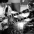 El Ten Eleven-Beachland Tavern-20091129.jpg