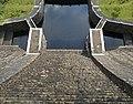 Elan Valley - Claerwen Reservoir (22120039341).jpg