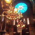Eldridge Street Synagogue.jpg