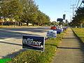 Election season in Virginia, 2014.jpg