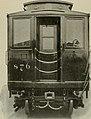 Electric railway review (1906) (14571937369).jpg