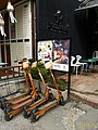 Elektrische huur stepjes in Chiang Mai P 20181111 113026.jpg