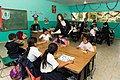 Elementary School in Boquete Panama 32.jpg