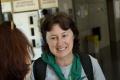 Elena Tonkovidova - Wikimedia Hackathon 2018.png
