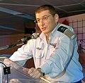 Eliezer Shkedi, 2004 (23030).jpg