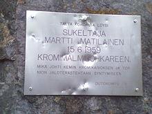 Elijärven Kaivos
