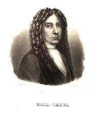 Elio Lampridio Cerva.PNG