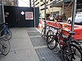 Elizabeth Berger Plaza 46 - Greenwich St.jpg