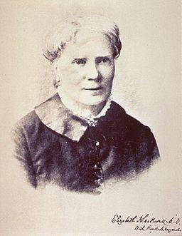 Elizabeth Blackwell NLM 02