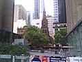 Elizabeth St, Sydney - panoramio (5).jpg