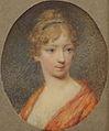 Elizaveta Alexeevna, drawing by anonymous (1800s, Hermitage).jpg