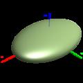 Ellipsoid quadric.png