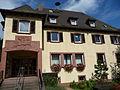 Elmsteiner Rathaus.JPG