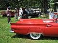 Elvis Presley Car Show 2011 059.jpg