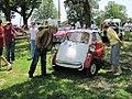 Elvis Presley Car Show 2011 088.jpg
