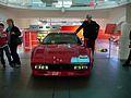Emanuele e Ferrari.jpg