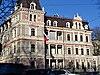 Embassy of Russia in Riga-1.jpg