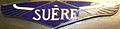 Emblem Suere.JPG