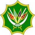 Emblem of SANDF.png