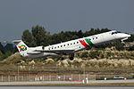 Embraer 145 Portugalia CS-TPI 01.jpg