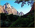Emerald Pools Trail 4-29-14y (13960262937).jpg