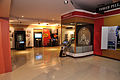 Emerging Technologies Gallery - Science Exploration Hall - Science City - Kolkata 2016-02-22 0473.JPG