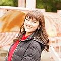 Emiko Kano.jpg