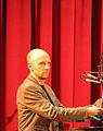 Emil Mangelsdorff Quartett 19 (fcm).jpg