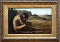 Emile louis salome, il figliol prodigo che medita, 1863.jpg