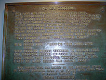 Statue Of Liberty Quote Mesmerizing The New Colossus  Wikipedia