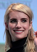 Emma Roberts: Age & Birthday