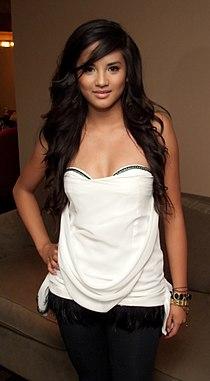Emmalyn Estrada.jpg