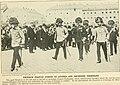 Emperor Franz Joseph I of Austria and Archduke Franz Ferdinand.jpg