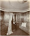 En suite room, view of parlor (9008463935).jpg