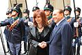 Encuentro entre Cristina Fernández y Silvio Berlusconi.jpg