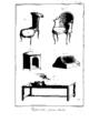 Encyclopedie volume 8-225.png