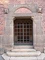 Engelbrektskyrkan-030.jpg
