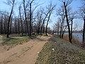 Engels, Saratov Oblast, Russia - panoramio (16).jpg