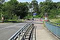 Engelskirchen - Ehreshoven 01 ies.jpg