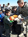 Engineers bring shoes, toys, smiles to school DVIDS146598.jpg