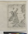 England, Scotland and Ireland, with the iles thereto belonging. NYPL1503434.tiff