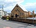 English Methodist Church, Burry Port - geograph.org.uk - 3603876.jpg