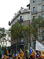 Enric Batlló P1150773.JPG