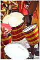Ensaio aberto do Bloco Eu Acho é Pouco - Prévias Carnaval 2013 (8420486574).jpg