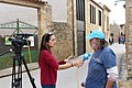 Entrevista al productor del fesol de Can Puig (2).jpg